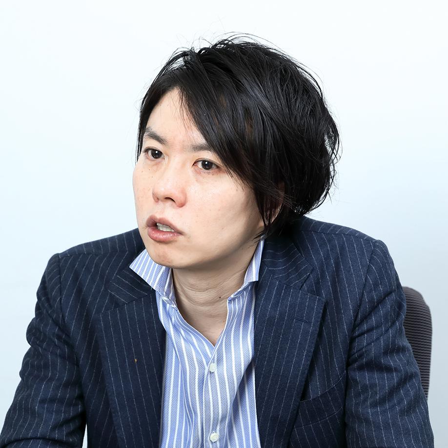 朝倉 歩先生