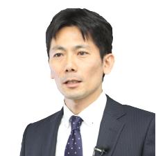 鎌倉 靖二先生