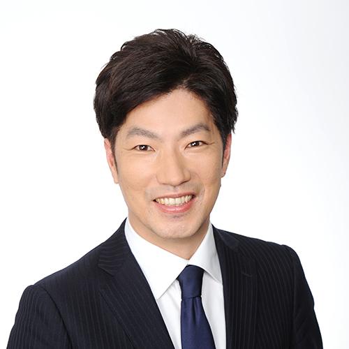 小野寺先生